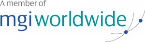 MGI worldwide is one of the largest associations of accounting services, helping give The Bartok Group global reach.